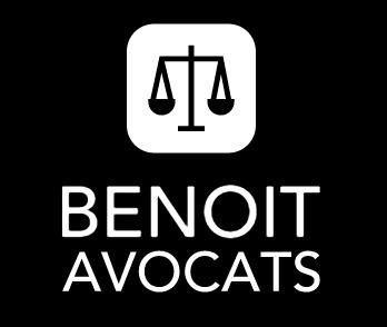 Benoit Avocats
