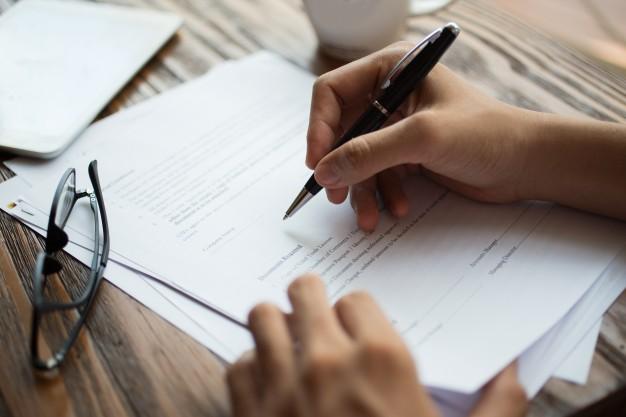 Assurances obligatoires ou facultatives