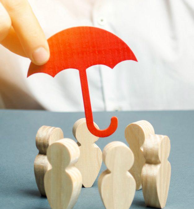 Faire appel à un avocat en droit des assurances pour un litige avec sa compagnie d'assurance