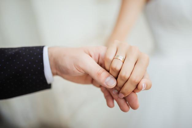 Les avantages et les inconvénients des différents contrats de mariage