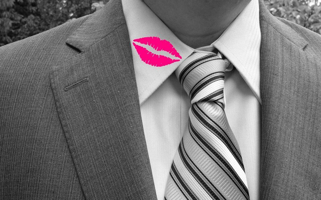 Obtenez les preuves d'adultère avant de demander le divorce